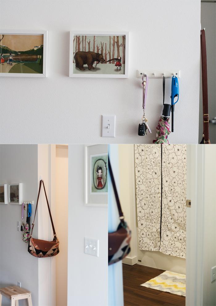apartmenttriptych3