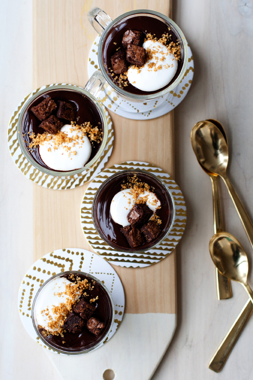 HERO_#6_Smores_Cheesecake_Parfaits